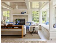Janine Dowling, Janine Dowling Design, Inc. (3) - Painters & Decorators