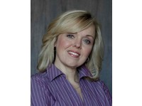 Janine Dowling, Janine Dowling Design, Inc. (4) - Painters & Decorators