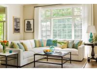 Janine Dowling, Janine Dowling Design, Inc. (5) - Painters & Decorators