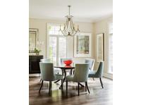 Janine Dowling, Janine Dowling Design, Inc. (6) - Painters & Decorators