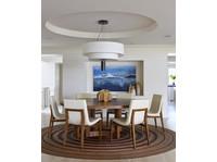Janine Dowling, Janine Dowling Design, Inc. (7) - Painters & Decorators