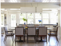 Janine Dowling, Janine Dowling Design, Inc. (8) - Painters & Decorators
