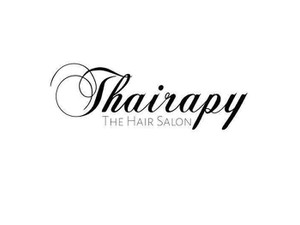 Thairapy Hair Salon - Hairdressers