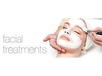 De Anza Salon and Spa (3) - Beauty Treatments