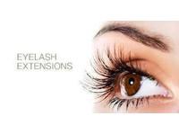 De Anza Salon and Spa (4) - Beauty Treatments