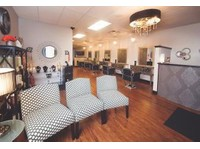 De Anza Salon and Spa (5) - Beauty Treatments