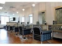 De Anza Salon and Spa (6) - Beauty Treatments