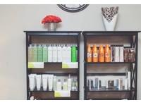 De Anza Salon and Spa (7) - Beauty Treatments