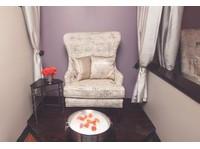 De Anza Salon and Spa (8) - Beauty Treatments