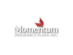 Momentum Insurance Plans, Inc - Financial consultants
