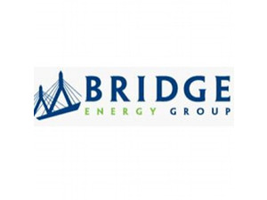 BRIDGE Energy Group - Utilities