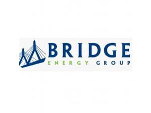BRIDGE Energy Group - Utilities