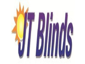 jt blinds and screens - Windows, Doors & Conservatories