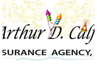 Arthur D. Calfee Insurance Agency, Inc. (1) - Health Insurance