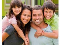 Arthur D. Calfee Insurance Agency, Inc. (2) - Health Insurance