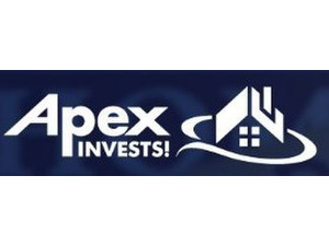 Apex Invests Llc - Accommodation services