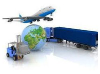 Freight Dynamics, Inc. (2) - Flights, Airlines & Airports