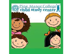 Pine Manor College Child Study Center - Kinderopvang