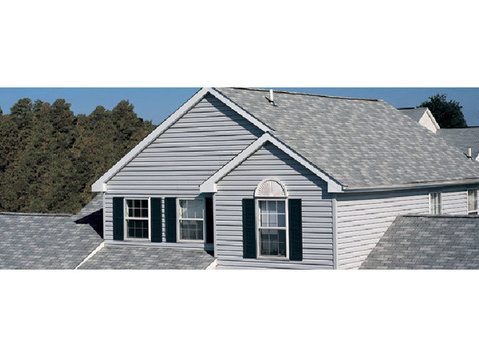 Worcester Roofing - Roofers & Roofing Contractors