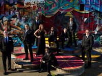 Kahootz Entertainment (1) - Music, Theatre, Dance