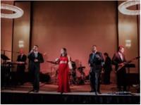 Kahootz Entertainment (4) - Music, Theatre, Dance
