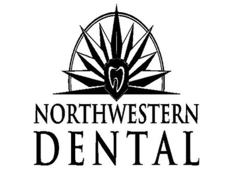Northwestern Dental - Tandartsen