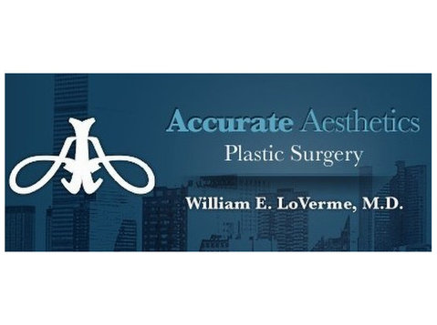 Accurate Aesthetics Plastic Surgery - Cosmetic surgery