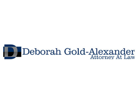 Law Office of Deborah L. Gold-Alexander - Lawyers and Law Firms