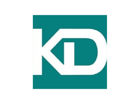Knight-Dik Insurance Agency, Inc. - Insurance companies