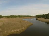 Avalon Landing RV Park / Pensacola East (3) - Camping & Caravan Sites