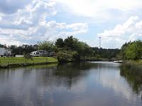 Avalon Landing RV Park / Pensacola East (6) - Camping & Caravan Sites
