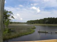 Avalon Landing RV Park / Pensacola East (8) - Camping & Caravan Sites