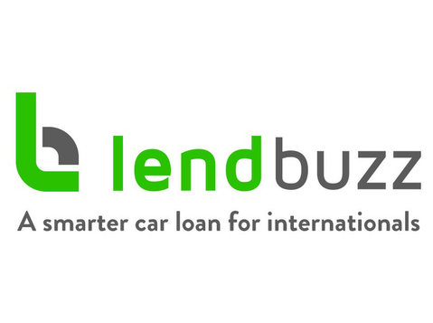 Lendbuzz - Mortgages & loans