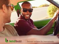 Lendbuzz (1) - Mortgages & loans