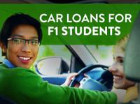 Lendbuzz (3) - Mortgages & loans