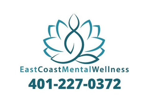 East Coast Mental Wellness - Wellness & Beauty