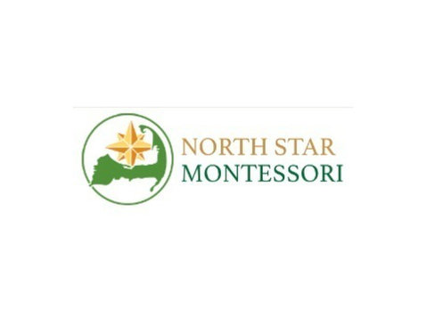 North Star Montessori School - Internationale scholen