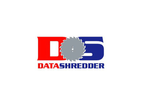 Data Shredder - Business & Networking