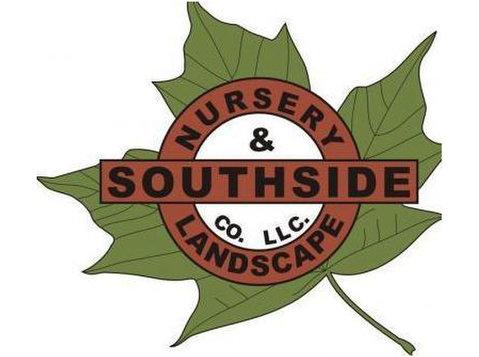 Southside Nursery & Landscape Co - Gardeners & Landscaping