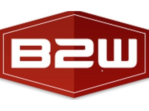 B2W Software - Construction Services