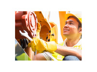B2W Software (1) - Construction Services