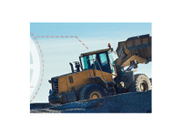 B2W Software (2) - Construction Services