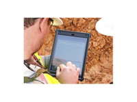 B2W Software (3) - Construction Services