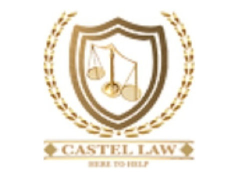 Castel Law - Lawyers and Law Firms
