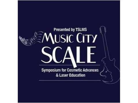 Music City SCALE - Health Education
