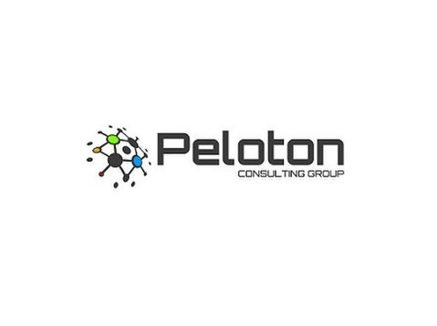 Peloton Group - Consultancy