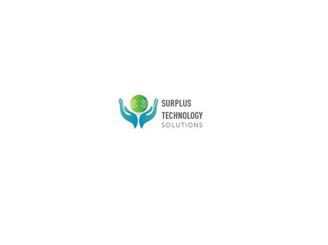 Surplus Technology Solutions - Computer shops, sales & repairs