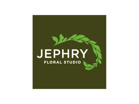 Jephry Floral Studio - Gifts & Flowers