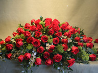 Jephry Floral Studio (2) - Gifts & Flowers