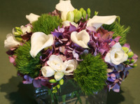 Jephry Floral Studio (4) - Gifts & Flowers